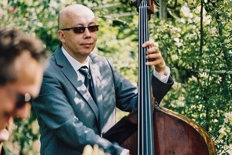 Jazz Duo Easy Swing (1)
