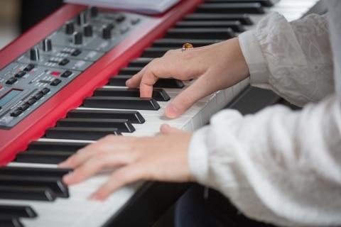 Holzhauser Musikduo (1)