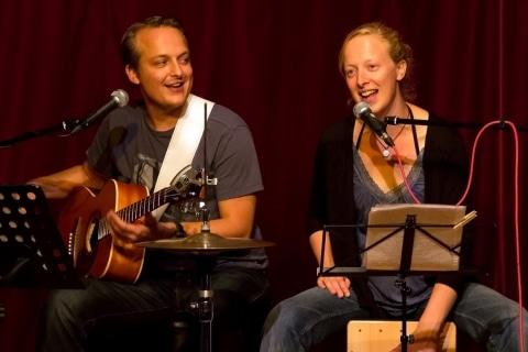 Holzhauser Musikduo (5)
