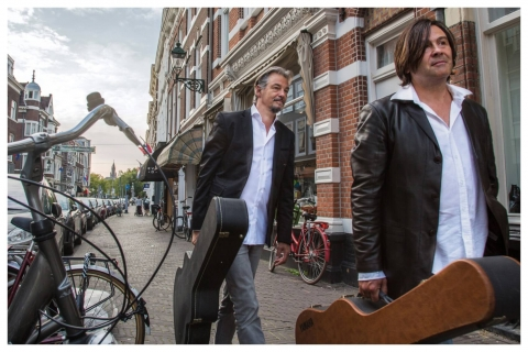 1small band duo noord holland (4)