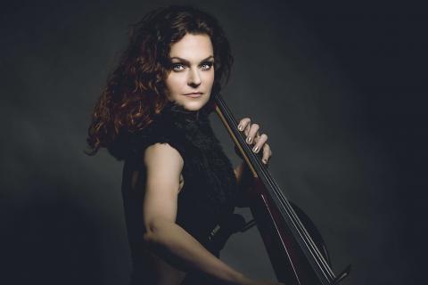 AgnesCello-aus-Poland-3