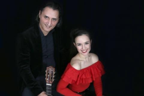 Akustik-Gesang-und-Gitarren-Duo-7