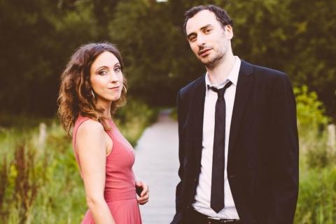 Akustik-Lounge-Duo-Gesang-und-Gitarre-4