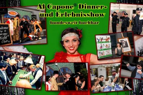 Al-Capone-Dinner-und-Erlebnisshow-1