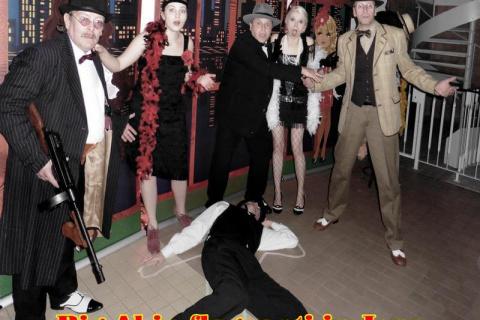 Al-Capone-Dinner-und-Erlebnisshow-6