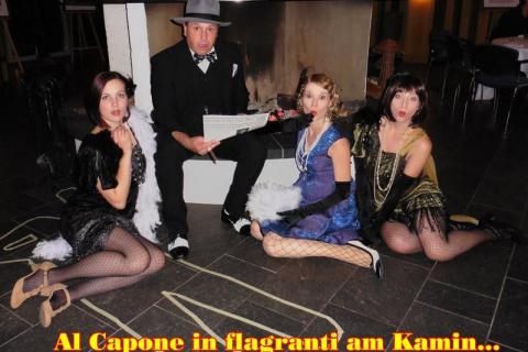 Al-Capone-Dinner-und-Erlebnisshow-8