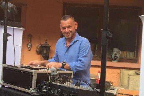 DJ-Seeliniho-12