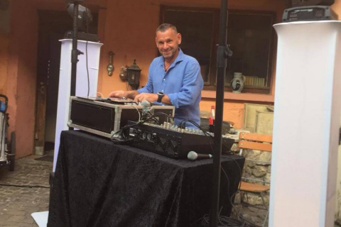 DJ-Seeliniho-5