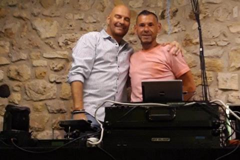 DJ-Seeliniho-7