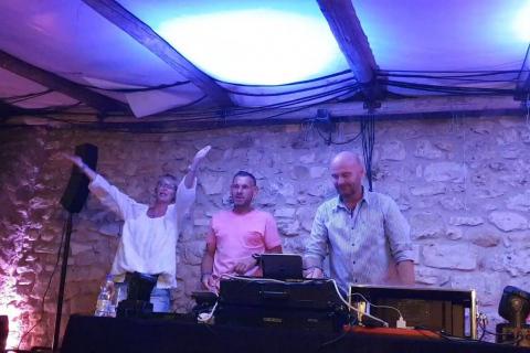 DJ-Seeliniho-8