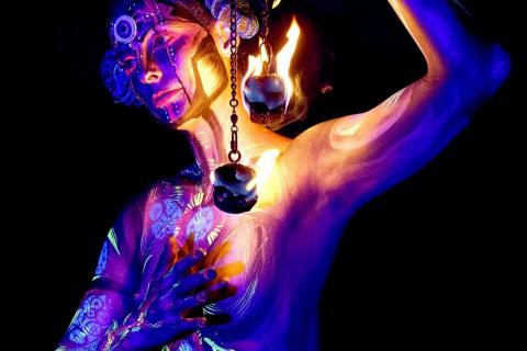 Andromeda-Fyre-•-Feuer-und-Lichtshows-9