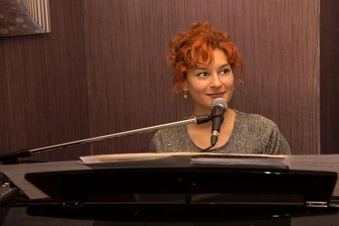 Barpianistin und Sängerin Berlin (4)