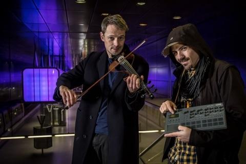 Base n String e-violine und electro Hamburg (5)