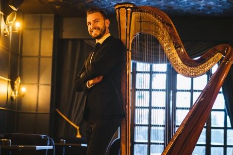 Berlins-Harfenist-3