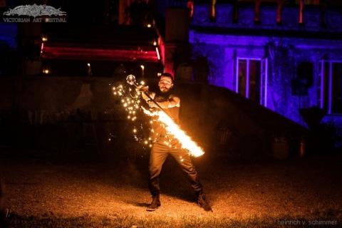 Big Bang Fire Show Berlin (4)