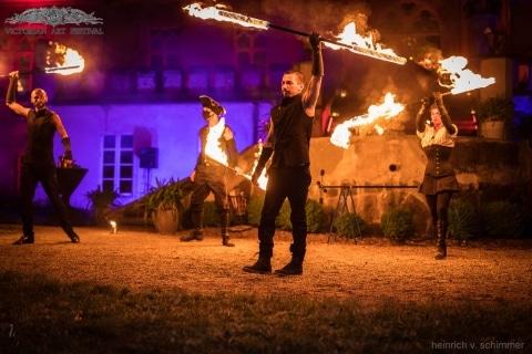Big Bang Fire Show Berlin (5)