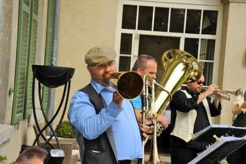 Blechbläser Quartet Berlin (4)