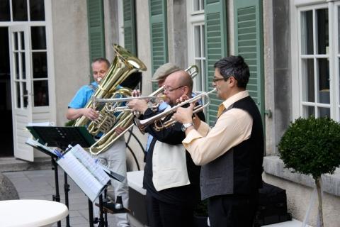 Blechbläser Quartet Berlin (8)