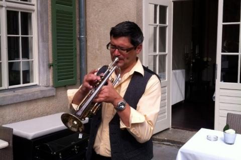 Blechbläser Quartet Berlin (9)