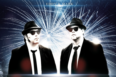 Blues Brothers Tribute Show (4)