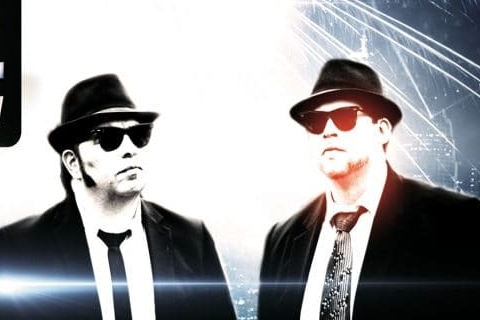 Blues Brothers Tribute Show (6)