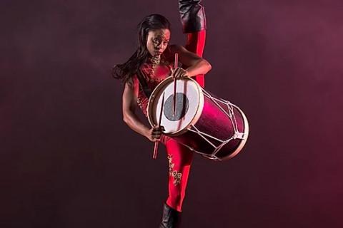 Boleadoras-and-Bombo-Drum-Show-Act-11