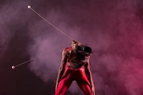 Boleadoras-and-Bombo-Drum-Show-Act-5