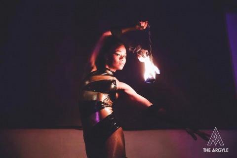 Boleadoras-and-Bombo-Drum-Show-Act-8
