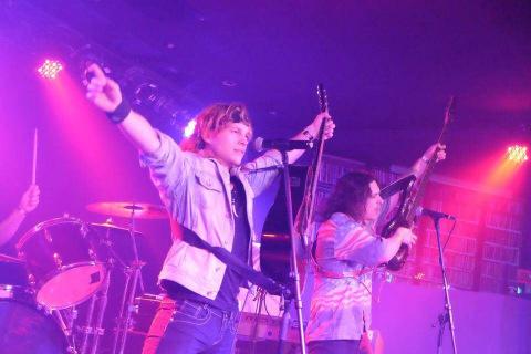 Bon-Jovi-Tribute-Band-11