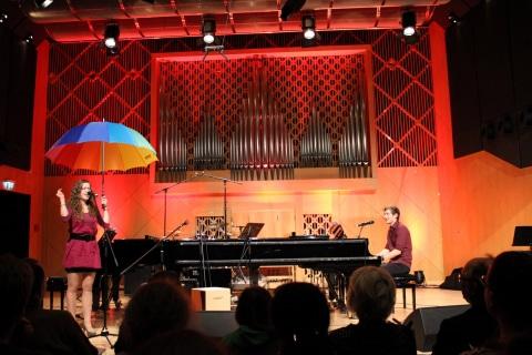 Bossa-Beats-•-Unterhaltungs-Duo-aus-Frankfurt-1