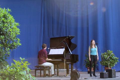 Bossa-Beats-•-Unterhaltungs-Duo-aus-Frankfurt-4
