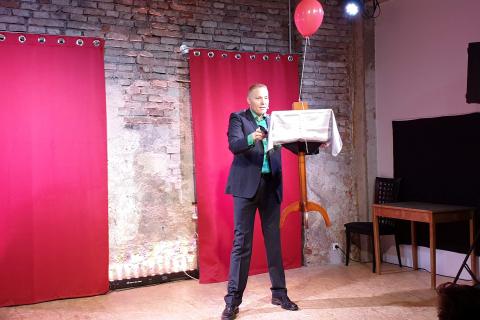 Bühnen-Zaubershows-aus-München-2