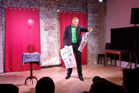 Bühnen-Zaubershows-aus-München-4