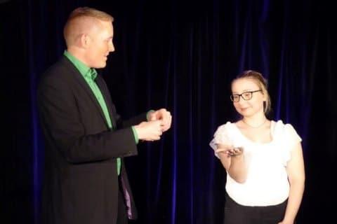 Bühnen-Zaubershows-aus-München-5