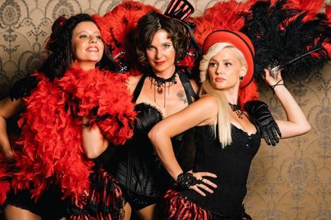 Burlesque meets Cabaret im Rheinland (11)