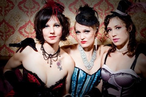 Burlesque meets Cabaret im Rheinland (12)