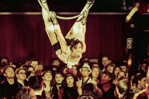 Burlesque meets Cabaret im Rheinland (7)