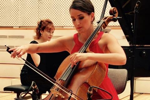 Klassik classik duo berlin (3)