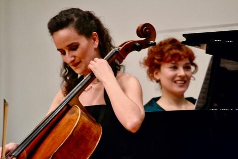 Klassik classik duo berlin (4)