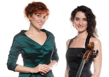 Klassik classik duo berlin (6)