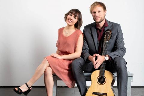 Cleo-und-Timo-•-Gitarre-und-Gesang-Duo-Berlin-2