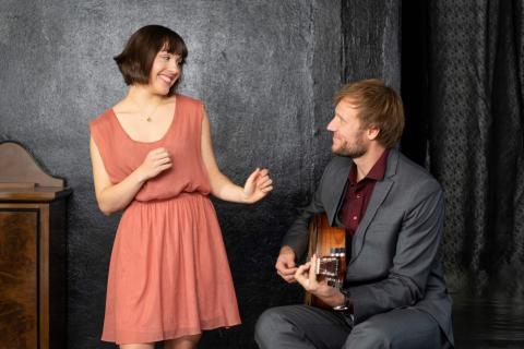 Cleo-und-Timo-•-Gitarre-und-Gesang-Duo-Berlin-3