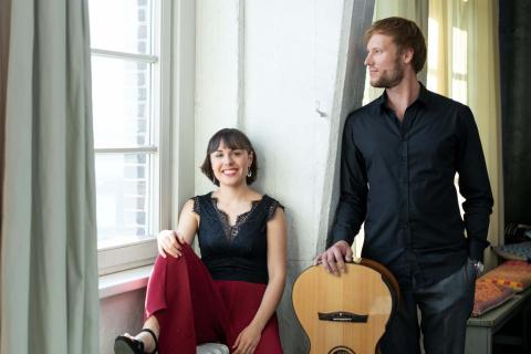 Cleo-und-Timo-•-Gitarre-und-Gesang-Duo-Berlin-4