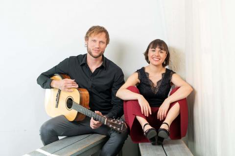 Cleo-und-Timo-•-Gitarre-und-Gesang-Duo-Berlin-5