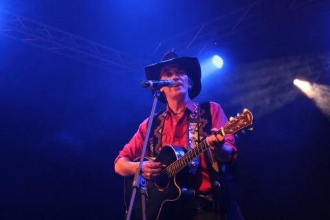 Country Music Show Koeln (2)