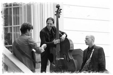Das-akustische-Trio-1