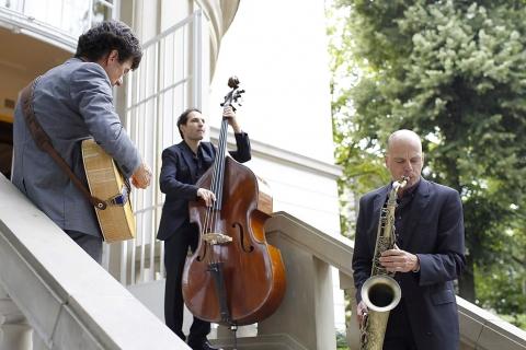 Das-akustische-Trio-2