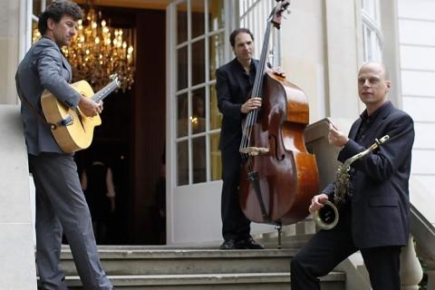 Das-akustische-Trio-3