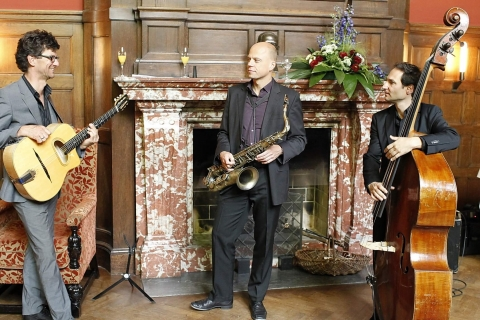 Das-akustische-Trio-4