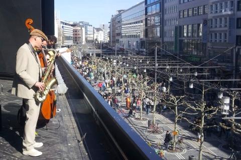 Das-akustische-Trio-5